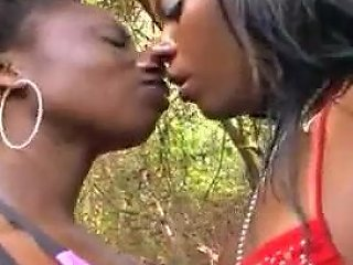 Kenya Sweetz Jaycin Star