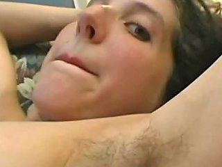 Lesbian Hairy P2 Hairy Lesbian Porn Video Ab Xhamster
