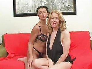 British Lesbian Anal British Anal Porn Video 5f Xhamster